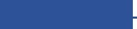 adlersonslogoblaa