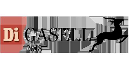 digasellsvenskalarm20181